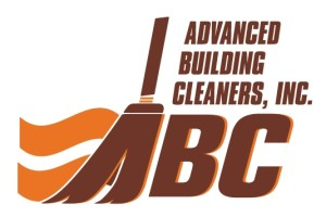 abcCleaners-logo
